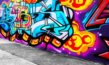 Graffiti Wallpaper 4 By Aleksparx D4Cl2Cv